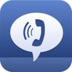 Kostenlose App SAYTYA Facebook Caller für das iPhone