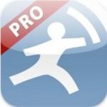 Smartrunner 2.0 und Pro-Version - der Sportstracker