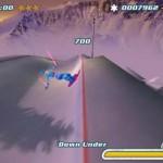 Ein echter Knaller: Snowboard Hero ab sofort kostenlos