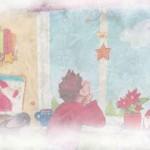 Mit Adventskalender-App von SOS-Kinderdorf kostenlos durch die Adventszeit