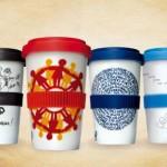 Punktesammeln bei der App-Sammelaktion Kaffee-Bonus von Tank & Rast