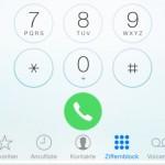 Wer braucht eigentlich noch die Telefon-Funktion beim Smartphone?
